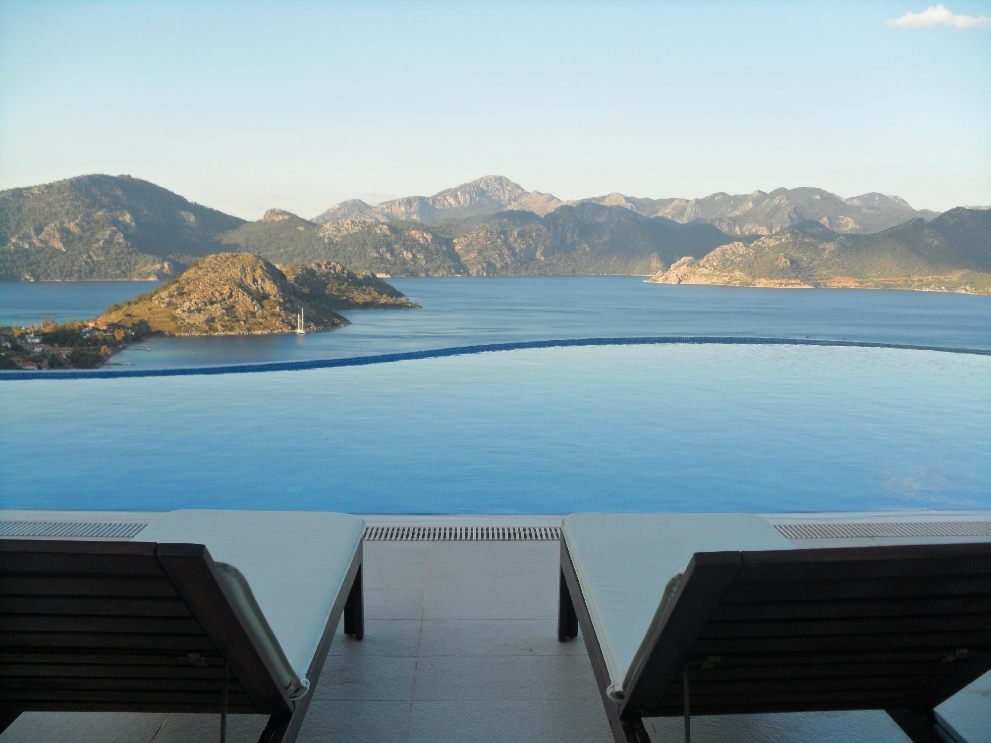 The Best Selimiye/Marmaris-Mugla Hotels on TripAdvisor / June 2015 %>